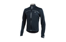 PEARL iZUMi Select Barrier WXB Jacket black/black
